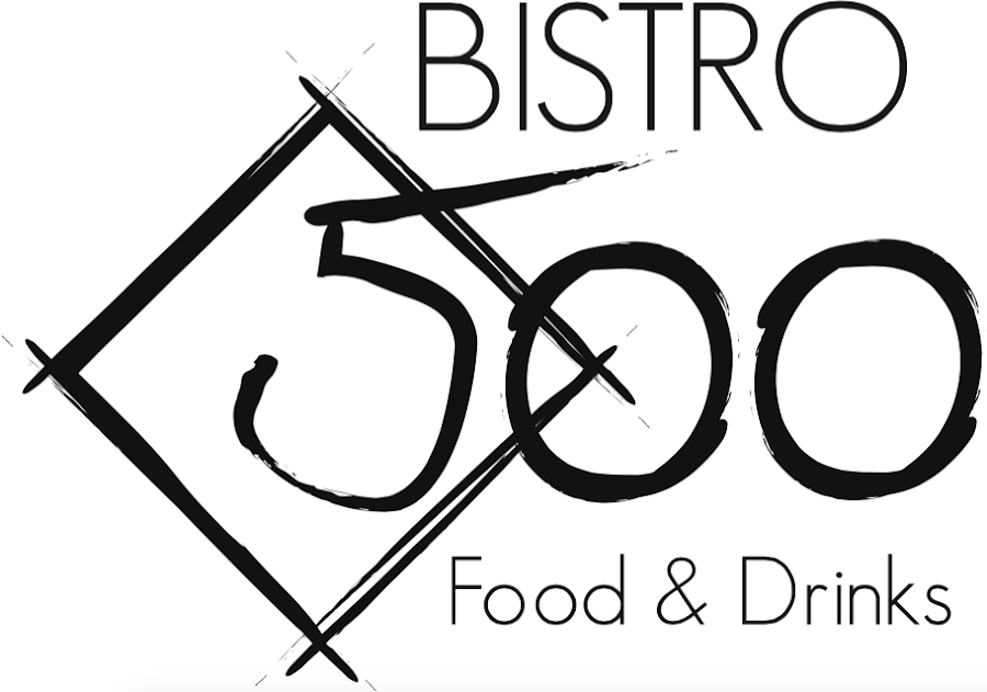 Bistro 500 Kampenhout Food Drinks