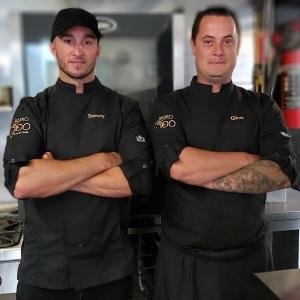 bistro500 chef